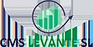 CMS Levante